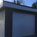 Garage mit Abstellraum – Foto 2
